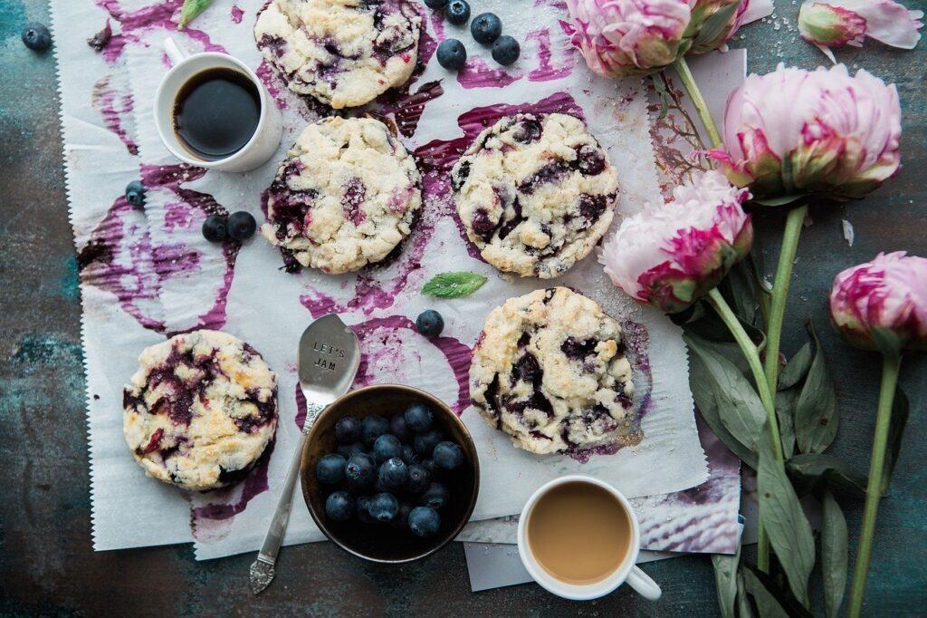 Desayuno sano Ideas faciles de hacer recetas de avena