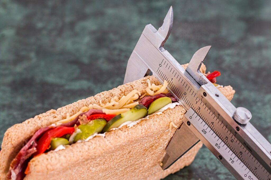 Los mejores alimentos para un desayuno sano para bajar el colesterol