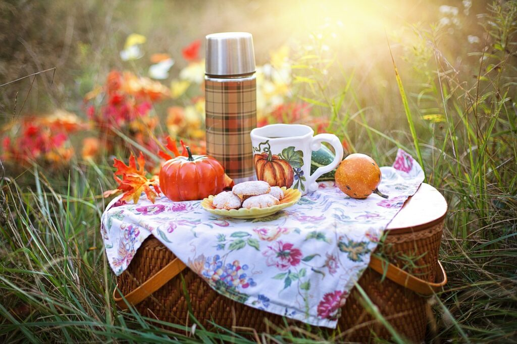 desayuno sano ecologico